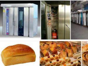 上海面包房设备回收,面包店设备回收