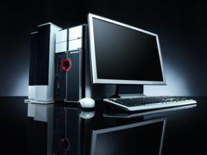 上海二手电脑回收,台式机电脑回收