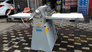 上海长期高价回收二手不锈钢厨房设备:制冰机,洗碗机,切菜机,蒸饭箱,海鲜蒸箱