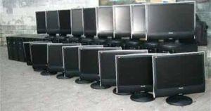 上海电脑回收,上海旧电脑回收,电脑配件回收,显示器回收